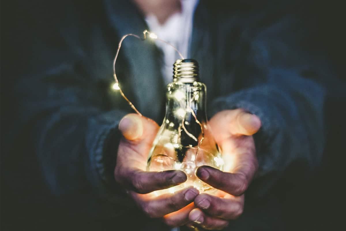 Financer ses travaux d'économies d'énergies : Programmes de soutien